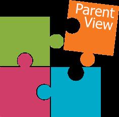 Parent View