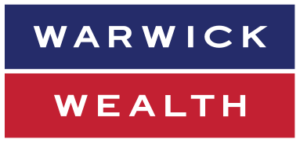 Warwick Wealth