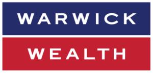 Warwick Wealth