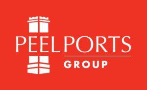 Peel Ports Group