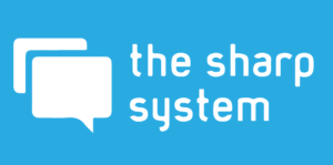 The Sharp System